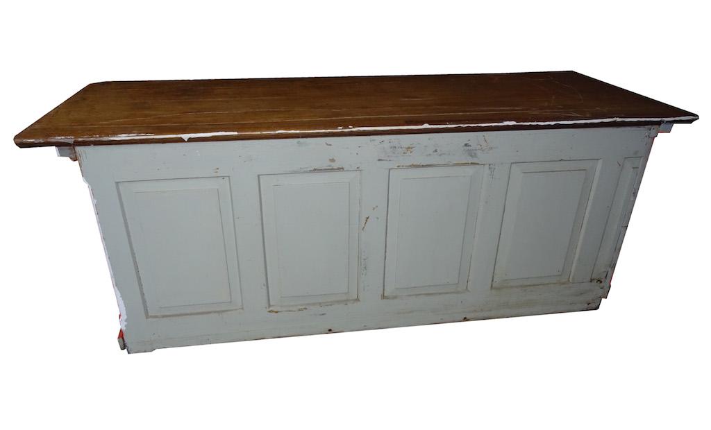 verkauft schubladenstock apothekertheke sideboard verkaufstheke edeltr del antike m bel. Black Bedroom Furniture Sets. Home Design Ideas