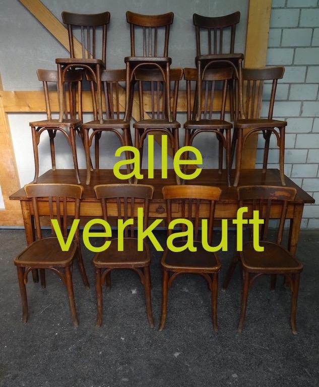 verkauft-12-stuhle-dunkel-thonet-okt15a