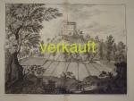 Habsburg Meridies Nov15A verkauft