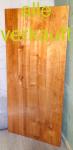 Verkauft BistrotischKbHeinz1Nov15A