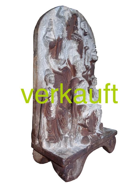 Verkauft Chines.SkulpturNov15A