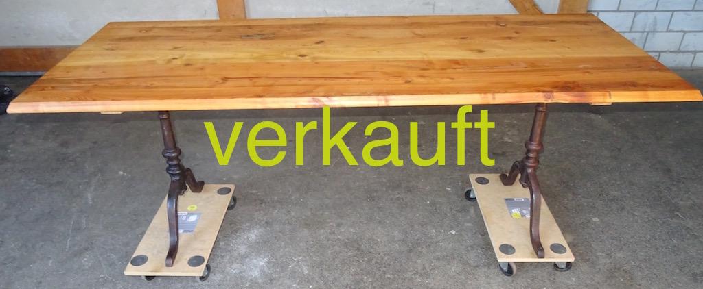 VerkauftBistrotischKb200Nov15A