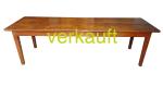 VerkauftTischKb260Nov15A
