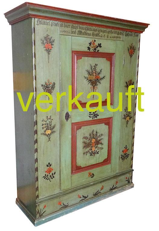 verkauft-schrank-bemaltag-grun-dez15a