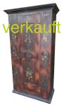 Streich Schrank Jan16A verkauft