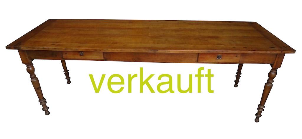 Tisch65 Kb Jan15A
