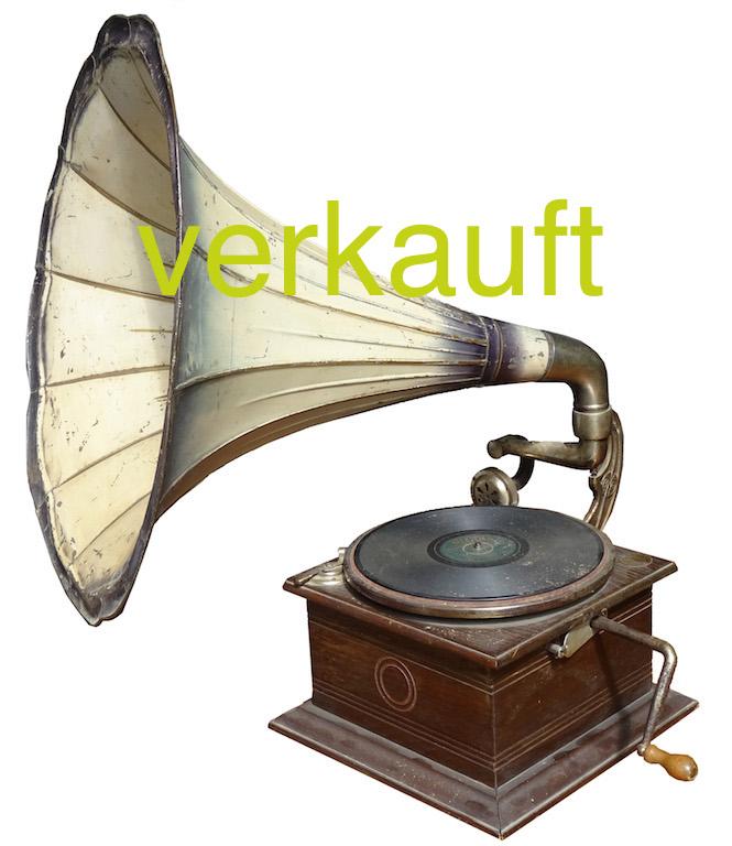 verkauft-grammophon-jan16a