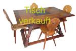 verkauft-schragentisch4stabellenarvemarz16a