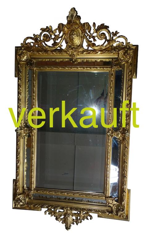 verkauft-spiegel-louisxvi-mai16a