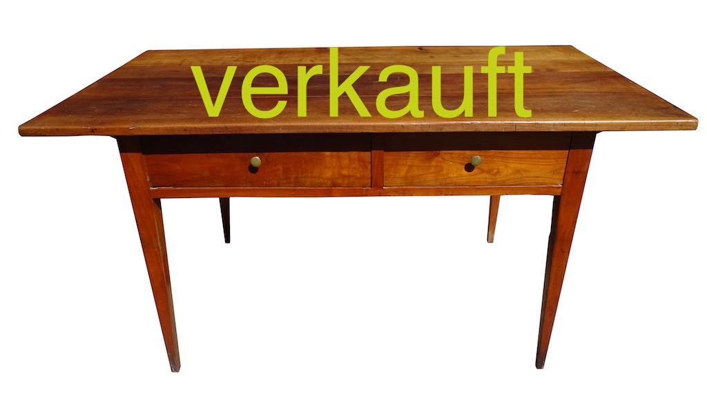 BiedermeiertischAG Juni16A verkauft