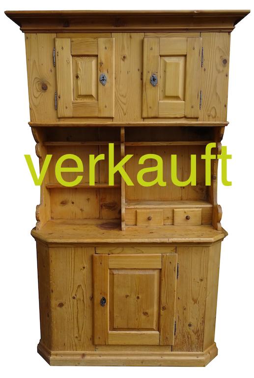 Buffet T. Ostschweiz schmal Juni16A verkauft