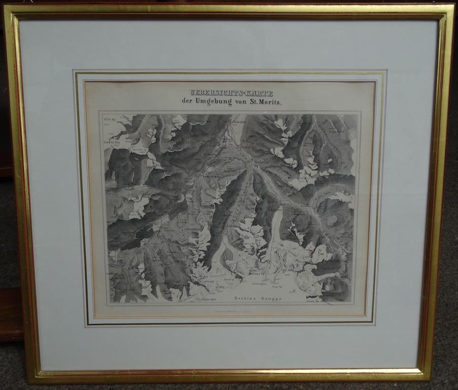 Karte St.Moritz Juni16A
