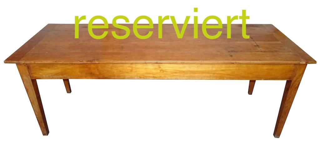 Tisch 74 Kb Juni16A reserviert
