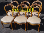 6 StühleL.Phil. Juli16A verkauft