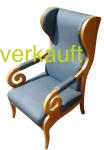 verkauft-ohrenfauteuil-juli16a