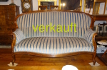 verkauft-sofa-louisphil-blau-juli16a