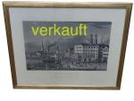 verkauft-zurich-schifflande-siegfried-juli16a