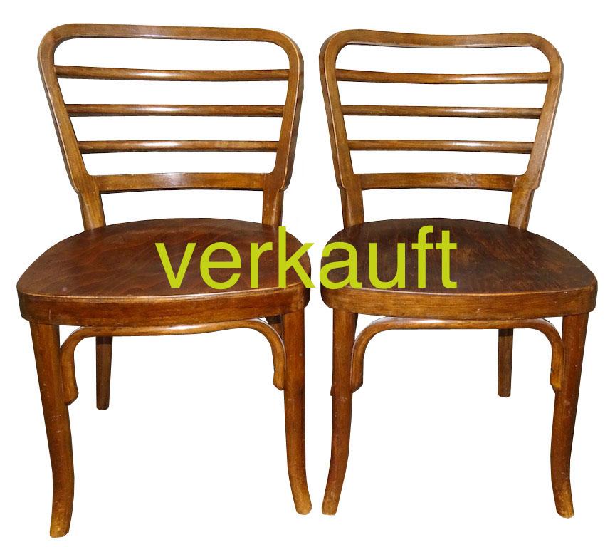 verkauft-2-thonet-stuhle-selten-aug16a