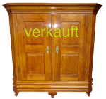 SchrankKbToniSept16A verkauft