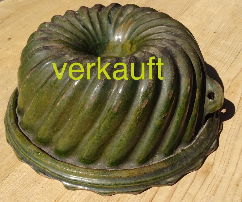 verkauft-guglhopf1sept16a