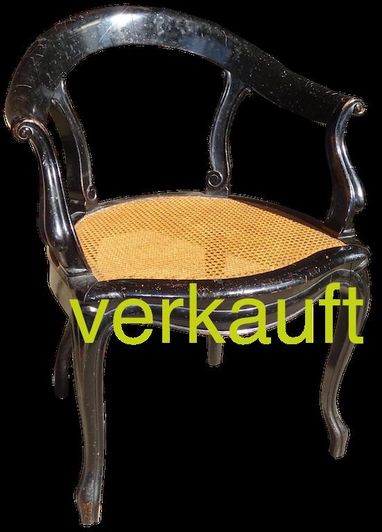 verkauft-schreibtischstuhl-schwarz-sept16a