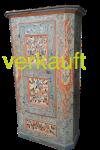 Schrank1717Toggenburg Okt16A Verkauft