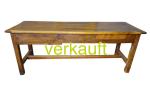 Tisch 94 Okt16A verkauft