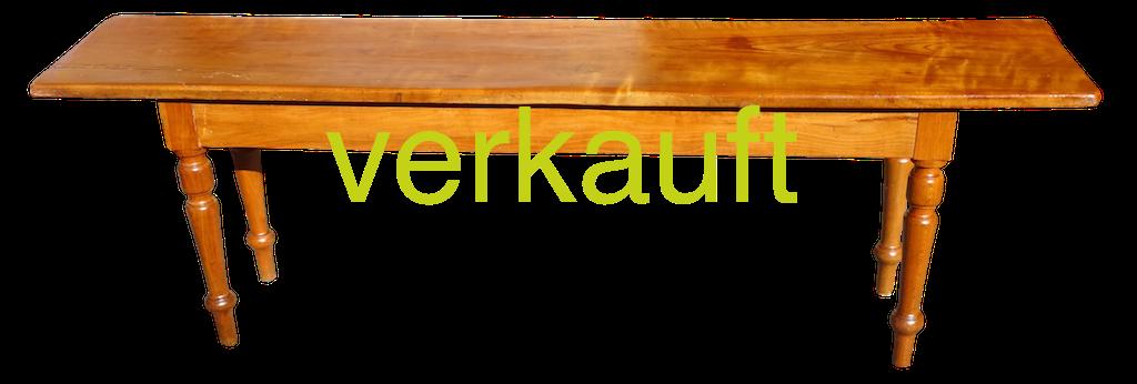 verkauft-bank-kirschbaum-okt16a
