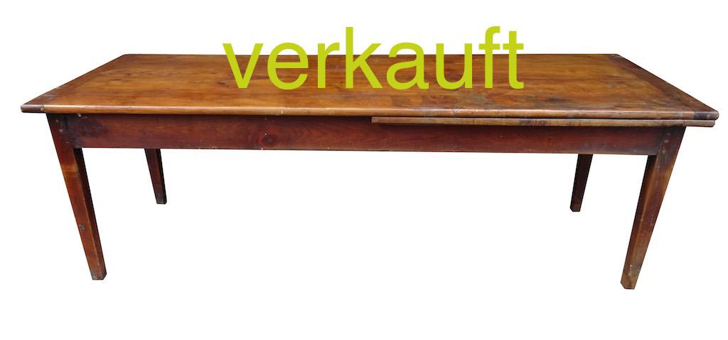 verkauft-tisch93-kb-okt16a