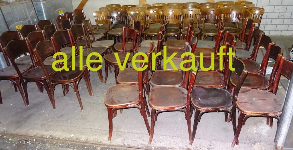 65 HG Stühle Nov16A verkauft
