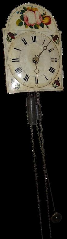 stollenuhr-nov16b