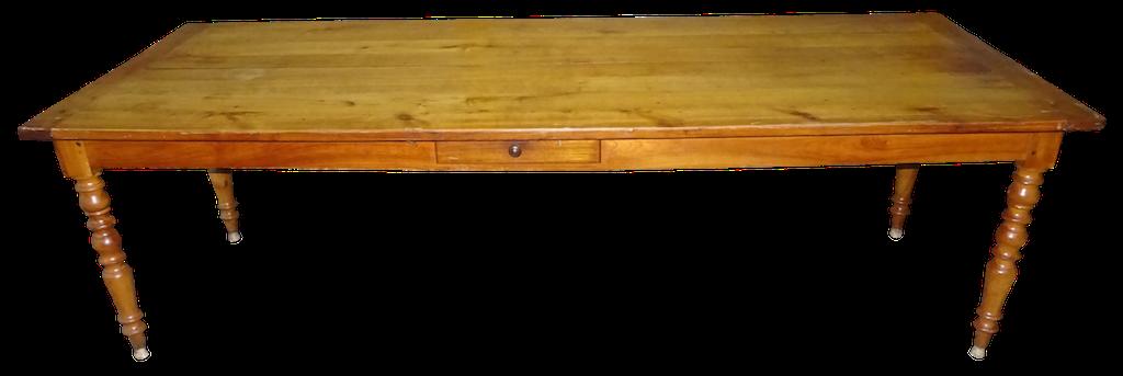 dsc03699_clipped_rev_1