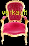 Fauteuil2LPhil rot Dez16A verkauft