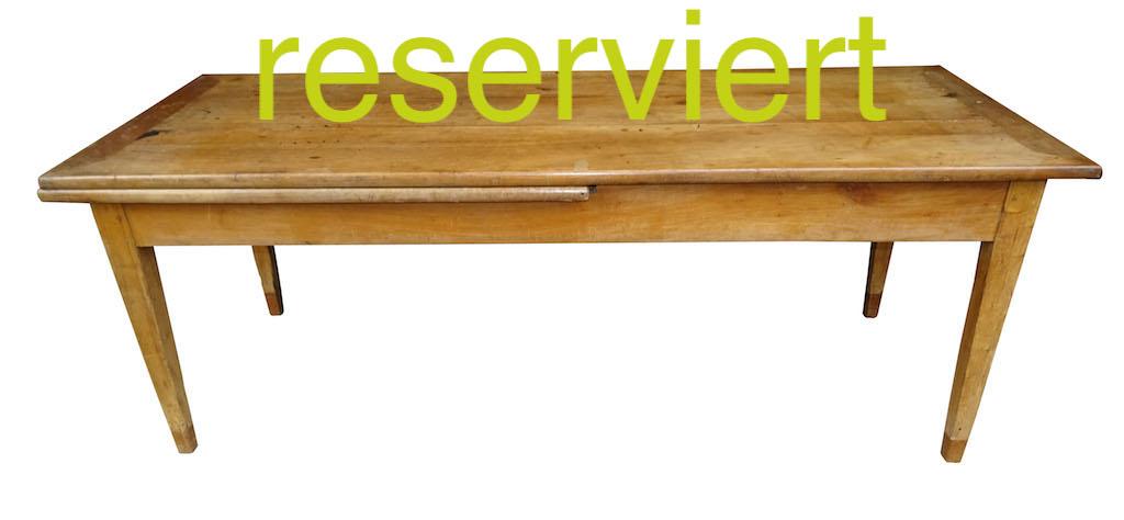 tische hartholz archives edeltr del antike m bel. Black Bedroom Furniture Sets. Home Design Ideas