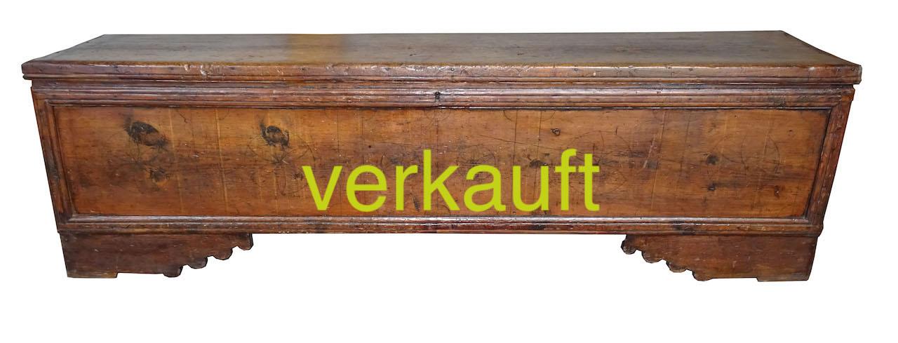TruheGRschlankdunkel Dez16A verkauft