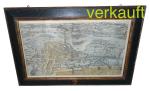 Aarau gross Holzrahmen Jan17A verkauft