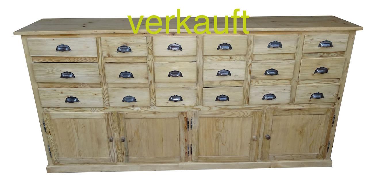 SchubladenstockTürchenHeinzFeb17A verkauft