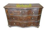BarockkommodeLU dunkel März17A verkauft