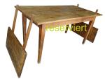 Tisch Steckverlängerungen April17A reserviert