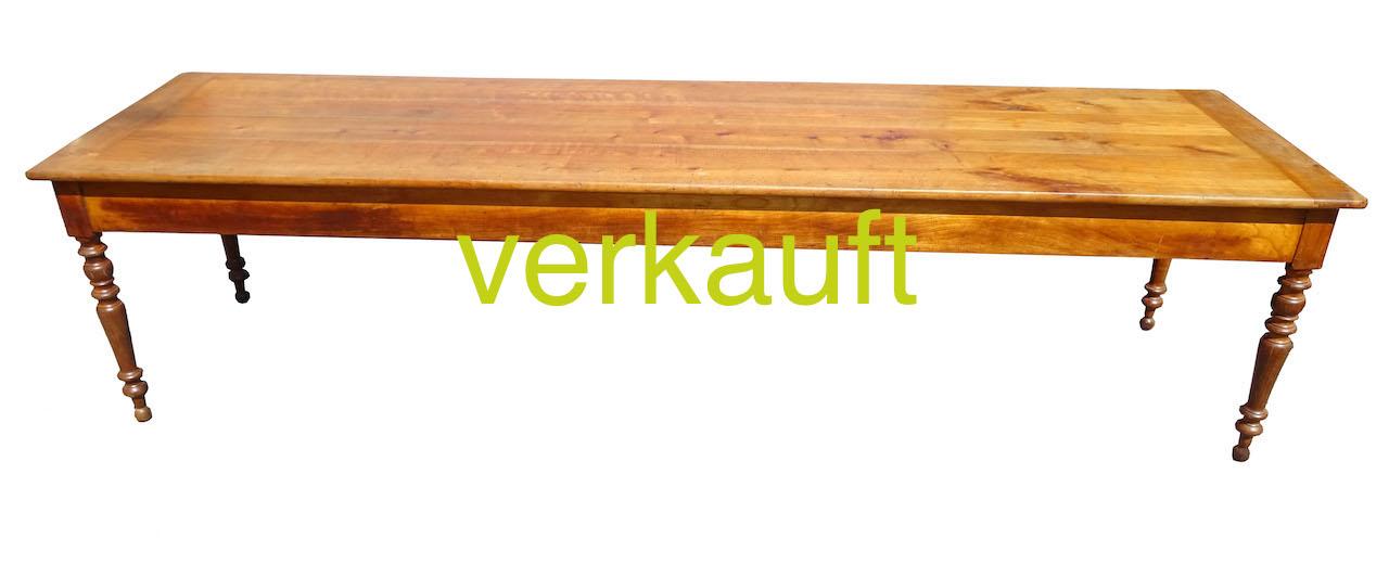 TischKb300cmApril17A verkauft