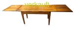Tisch ausziehb Innerschweiz Mai17A verkauft