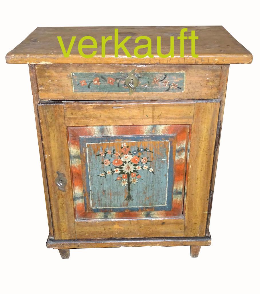 KästchenRheintal Juni17A verkauft
