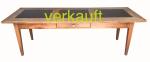 Glarner Schiefertisch Juli17A verkauft