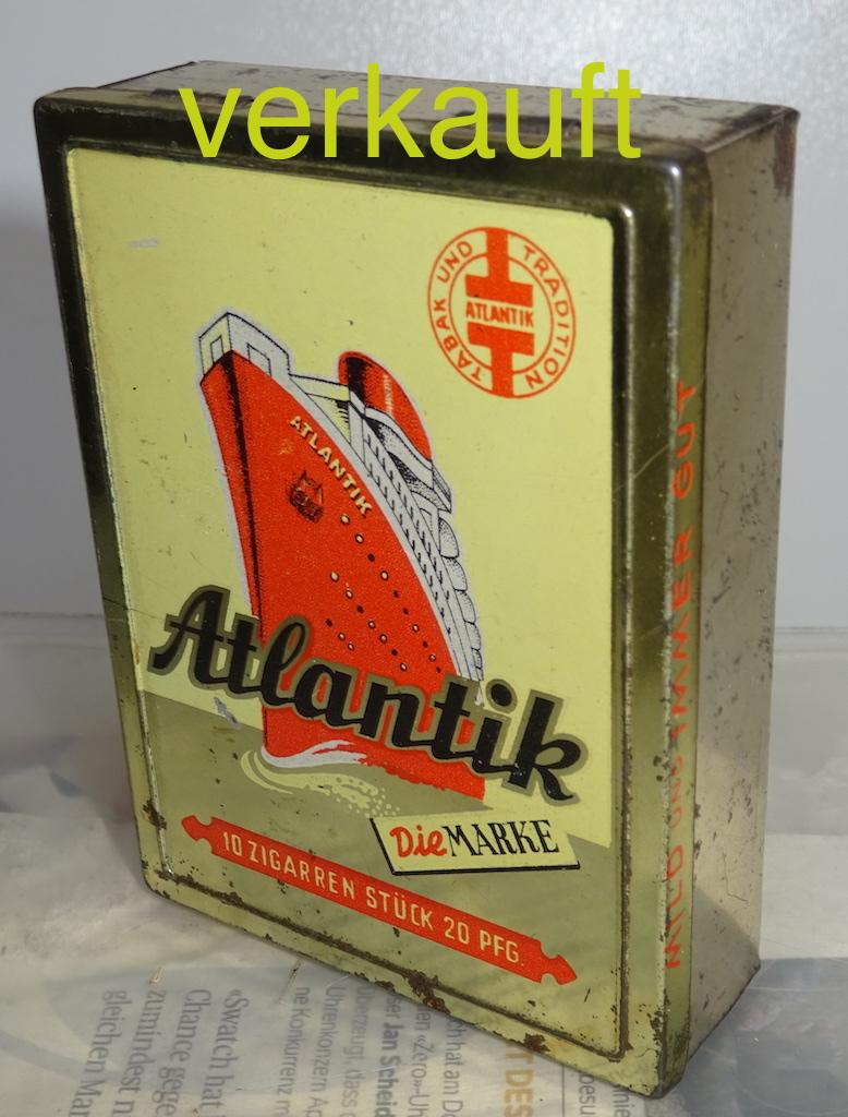 ZigarrendoseAtlantikAug17A verkauft