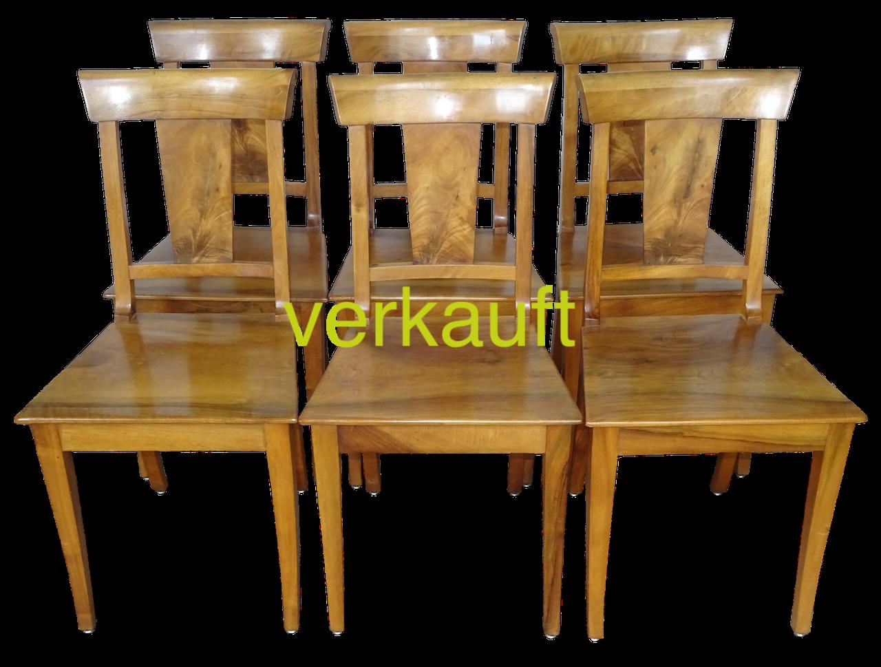 Edeltrödel Möbel » – Sitzmöbel Verkauft Antike dtQshxrC
