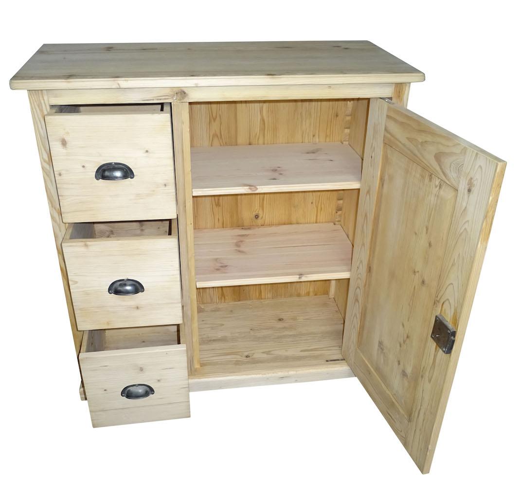 kleine schaffreite 24 komplett restauriert edeltr del. Black Bedroom Furniture Sets. Home Design Ideas