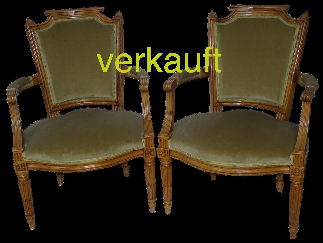 Sitzmöbel Edeltrödel Möbel Archives Verkauft Antike PkuOTXiZ