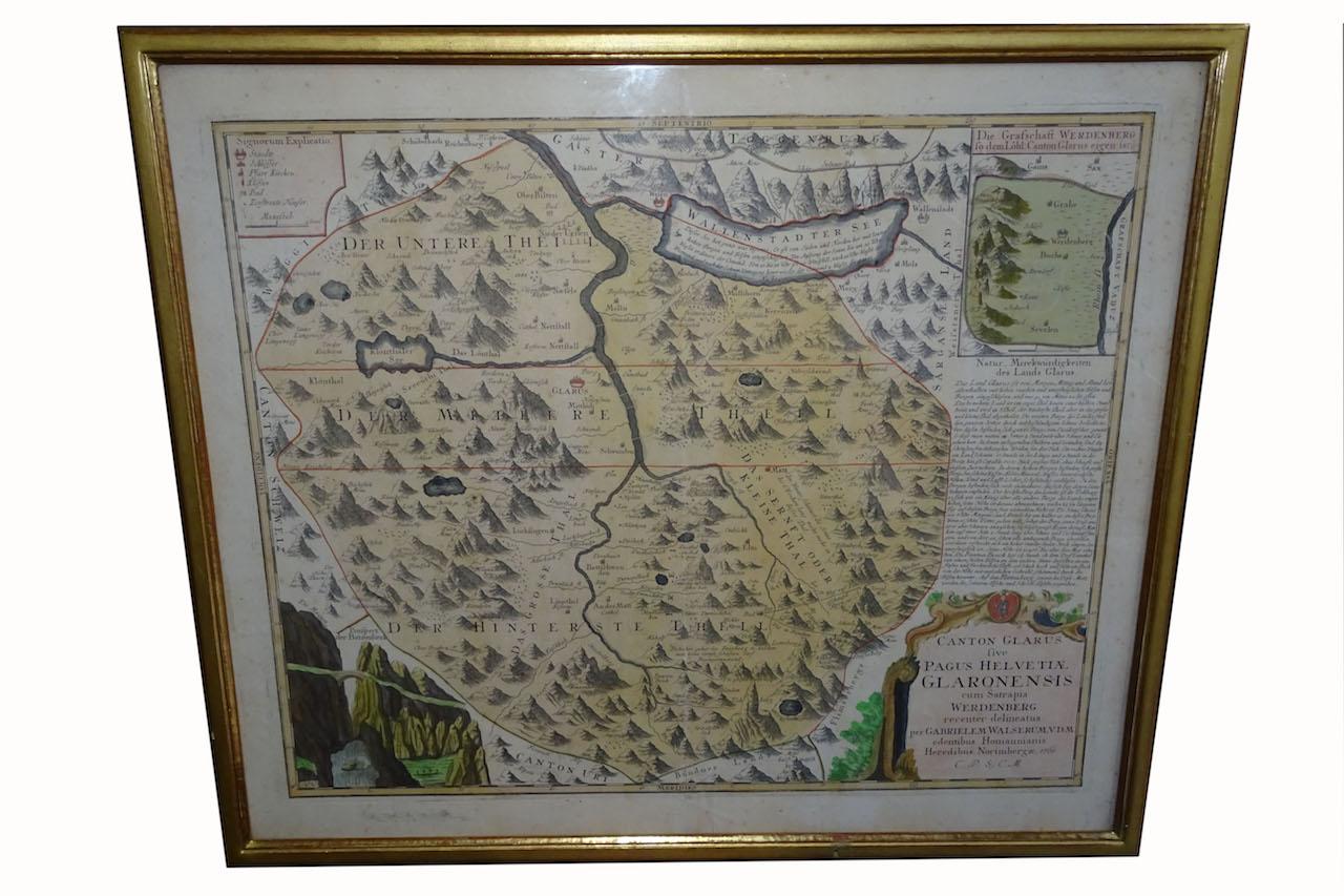 Landkarte Glarus Dez17A