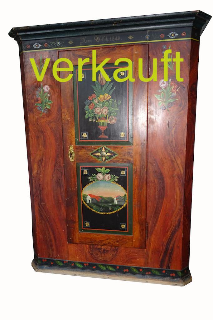 schr nke weichholz archives edeltr del antike m bel. Black Bedroom Furniture Sets. Home Design Ideas