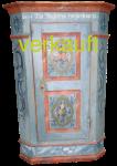 Schrank Toggenburg1804 Dez17A verkauft